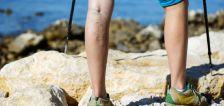 6 hidden dangers from untreated varicose veins
