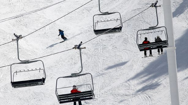 Alta ski president: Unfair exclusion from land trades is attempt to 'bully'