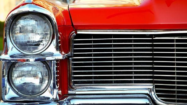Ksl Com Cars >> 45 Great Cars Under 5 000 On Ksl Cars Ksl Com