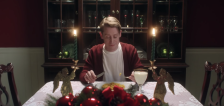 Have You Seen This? Grown-up Kevin McCallister relives 'Home Alone' in viral Google ad