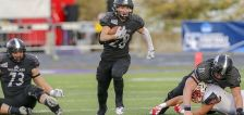 If college football is played this fall, Big Sky favorites Weber State and these locals will have something to prove
