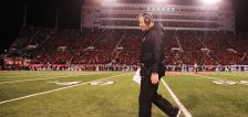 Recruiting: A look at who has committed to Utah football for the 2022 recruiting class
