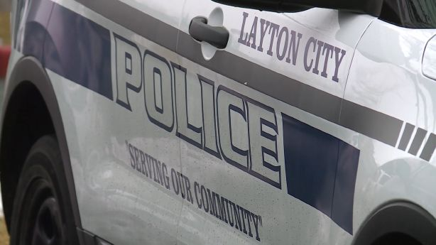 Idaho woman struck and killed by car in Layton