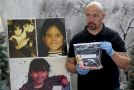 Could Barbie have answers to infamous Utah cold case murder? | KSL com