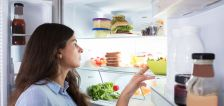 Science says you aren't addicted to food — but you might feel like you are. Here's why