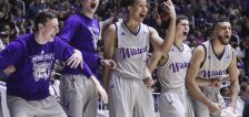 Harding scores 28 to lead Weber State past Montana St. 94-82