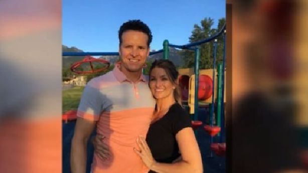 'The danger is real': Killing of Utah real estate agent sparks safety discussions