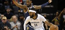 Ben Anderson: Jazz complete identity with summer acquisitions