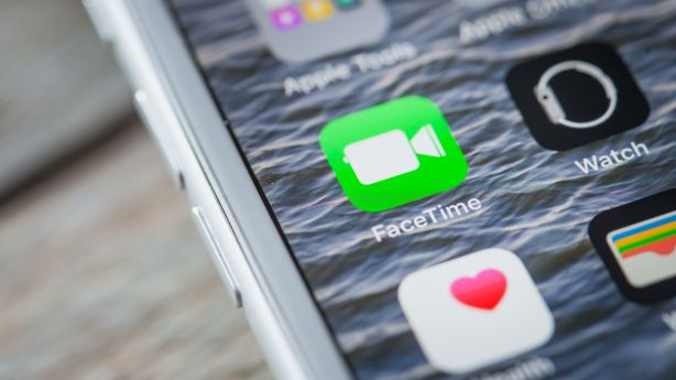 2 ways you can avoid future privacy breaches like the FaceTime bug