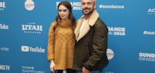 Photos: Take a look at the 2019 Sundance Film Festival
