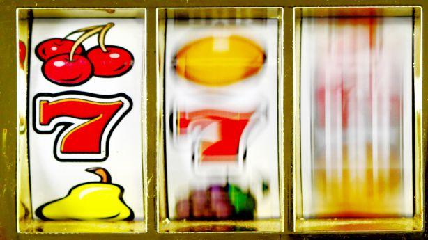 House passes bill outlawing 'fringe gambling' | KSL com