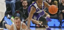 Weber snaps 3-game losing skid with 93-59 win over Idaho