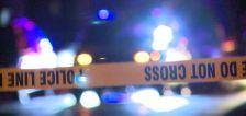Police identify man found dead after gun fired Monday in Springville