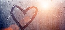 Got a story about love or heartbreak? We want to hear it