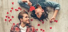5 ways to show your love without saying the words