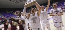 Layton Christian pulls away from Parowan in 2A state championship