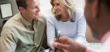 What I wish my husband knew about PAP tests