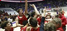 American Fork shuts down Pleasant Grove, ends 40-year state championship drought