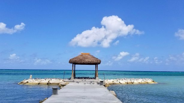 5 tips for traveling to Jamaica