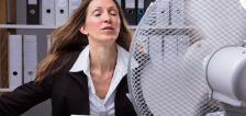 What I wish my husband knew about menopause