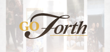 General Conference Special: Go Forth