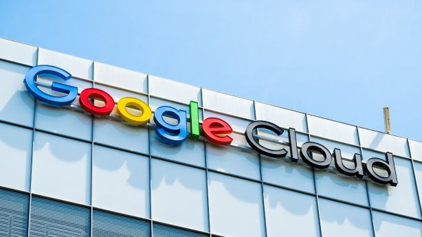 Google Cloud to launch new region in Salt Lake City