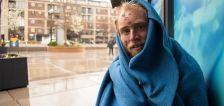 Meet Utah's homeless: Austin's story of addiction and loss