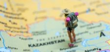University of Utah clinic protecting worldwide travelers