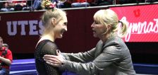 Marsden: Telling 'my girls' about retirement was emotional