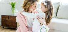 6 things moms actually want for Mother's Day