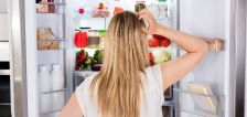 Your food cravings are telling you something