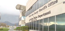 Phone scammer pretending to be undersheriff introduced to real undersheriff