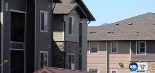 Unaffordable Utah: Housing crisis hits renters hardest
