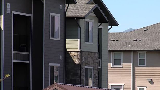 Utah's housing crisis causing more seniors to seek help, advocates say