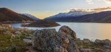 7 ways businesses can take the lead in saving precious Utah water
