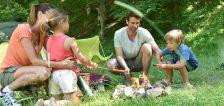 University burn center warns common summer activities bring increased risks