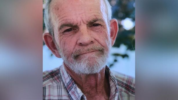 Authorities find truck of Utah County man who remains missing