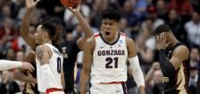 Ben Anderson: Jazz have intriguing options late in the NBA draft