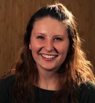 Lauren Bennett