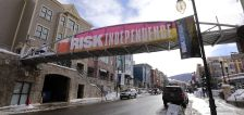 Want to attend Sundance next year? You must be vaccinated