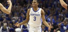 Ben Anderson: Jazz have blue-blood options with 23rd pick