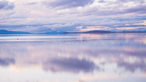 Ksl Com Cars >> High water levels raise flood concerns, improve recreation at Lake Powell, Utah Lake and Great ...