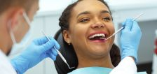 Could your dentist save your life?