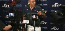 Ben Anderson: A roundup of the Jazz potential draft picks