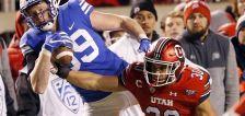 Patrick Kinahan: Preseason predictions — BYU, Utah finally strong at same time