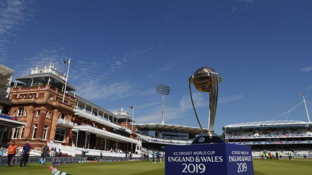 The Latest: Pakistan beats Bangladesh to finish 5th | KSL com