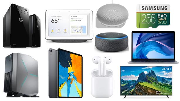 4th of July best electronics, PC & TV deals | KSL com