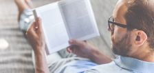 10 books Utah's business leaders recommend reading