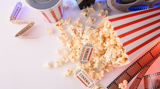 MoviePass says it will go dark for 'several weeks' to update its app – KSL.com