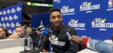 Ben Anderson: With supporting cast, Donovan Mitchell must become a superstar